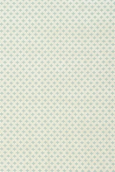 Ткань Thibaut W98676
