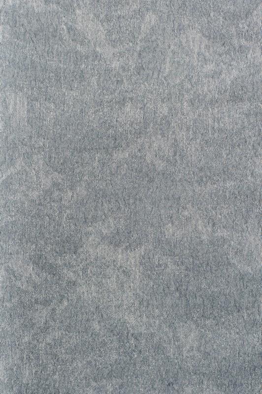 Ткань Christian Fischbacher SPA 10692.209