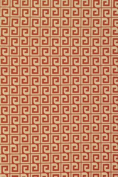 Ткань Thibaut W98694