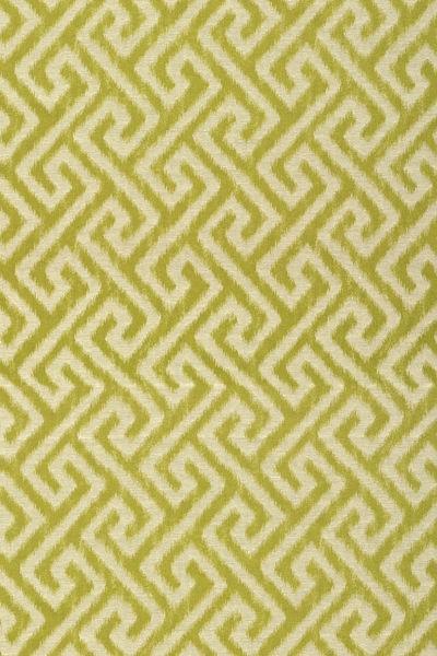 Ткань Thibaut W98690