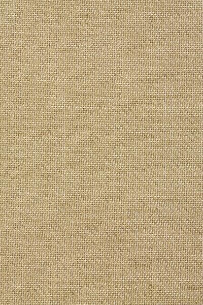 Ткань Thibaut W98683