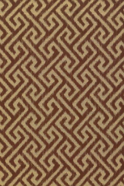 Ткань Thibaut W98687