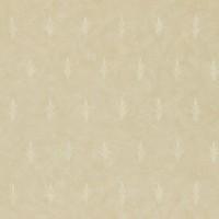 Обои бумажные Zoffany Arden арт. 310455
