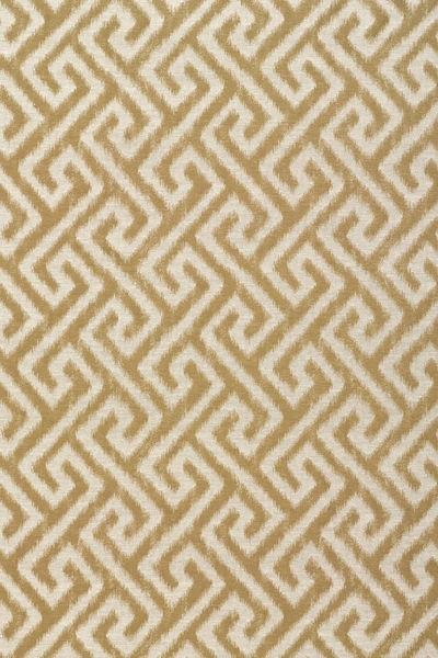 Ткань Thibaut W98686