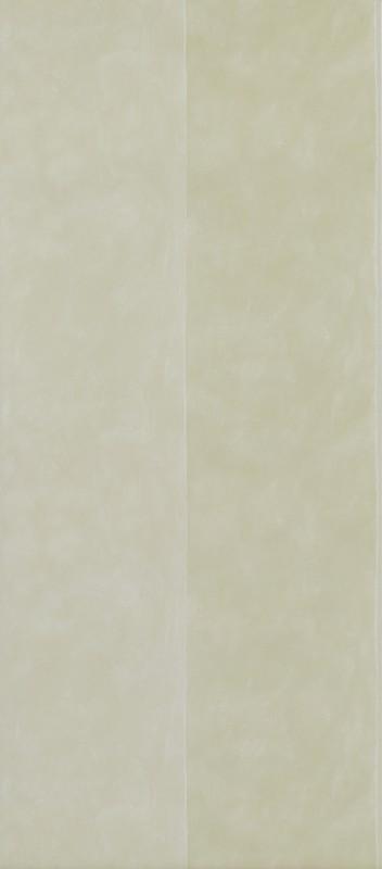 Обои флизелиновые Osborne & Little Manarola WP арт. 7214-04 W