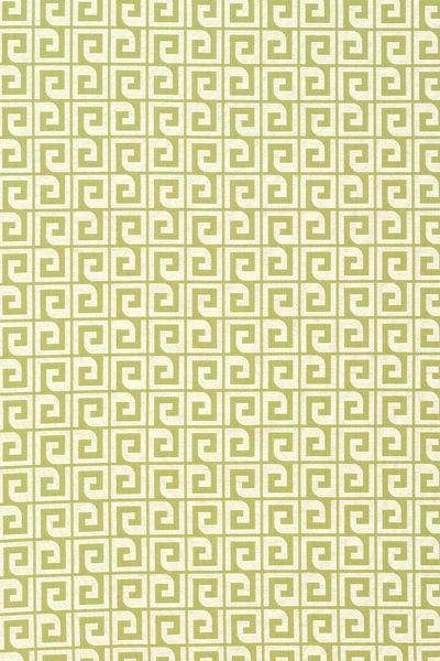 Ткань Thibaut W98696