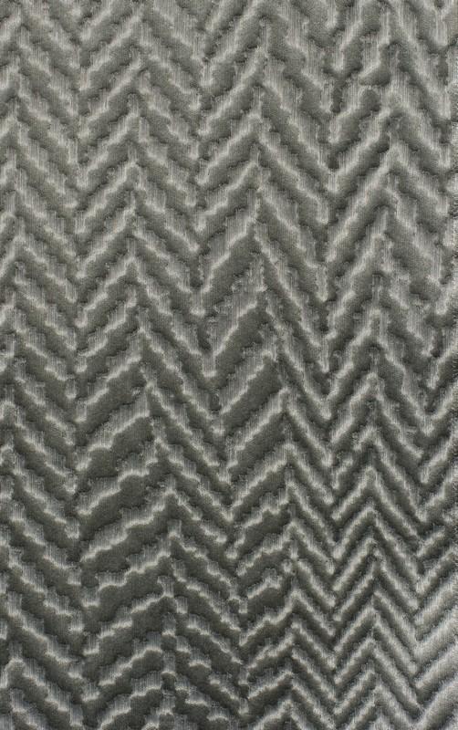 Ткань Christian Fischbacher SPA 10700.725