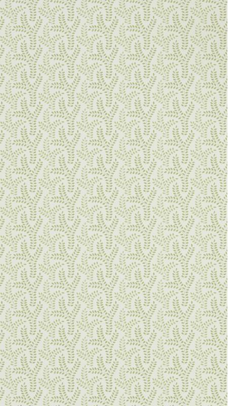 Обои флизелиновые Sanderson Littlemore арт. 216887
