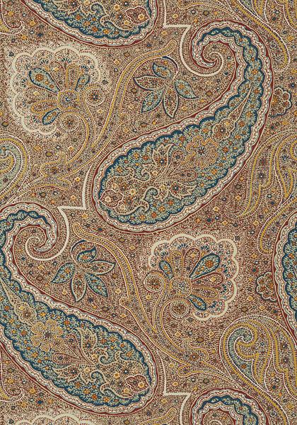 Ткань Thibaut Greenwood F985076
