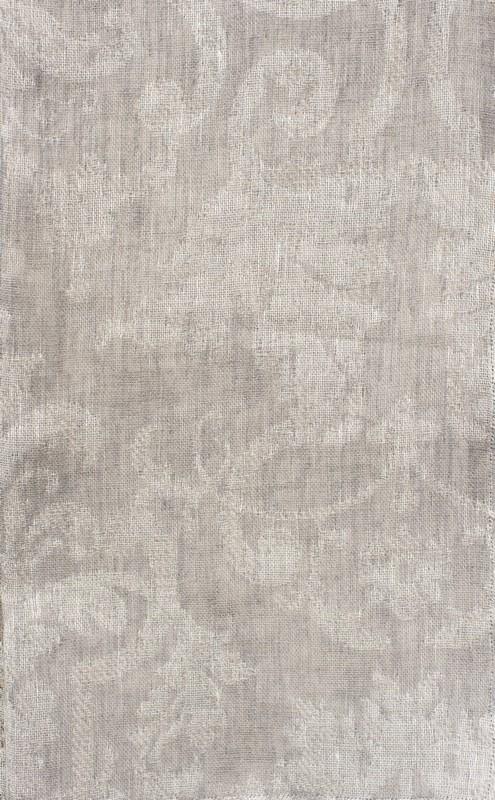 Ткань Christian Fischbacher SPA 10691.105