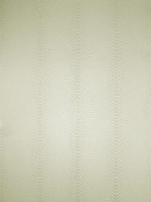 Обои флизелиновые Osborne & Little Komodo арт. 6302-03 W