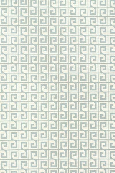 Ткань Thibaut W98691