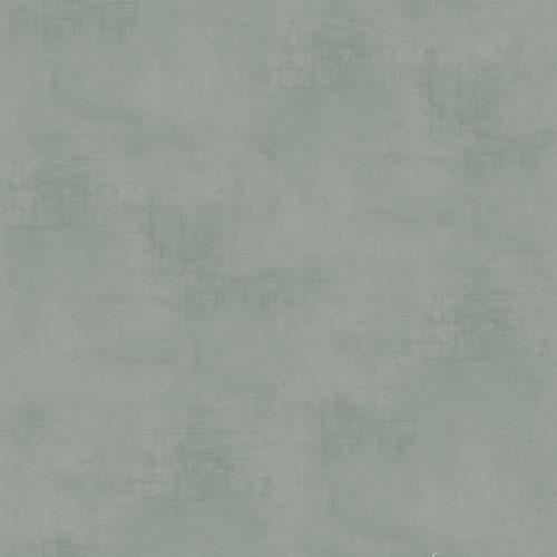 Обои виниловые на флизелине Midbec Solitar арт. 61019 Solitar