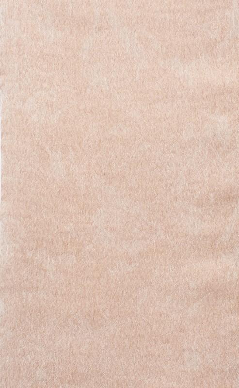 Ткань Christian Fischbacher SPA 10692.208