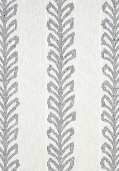 Ткань Thibaut FWW7145
