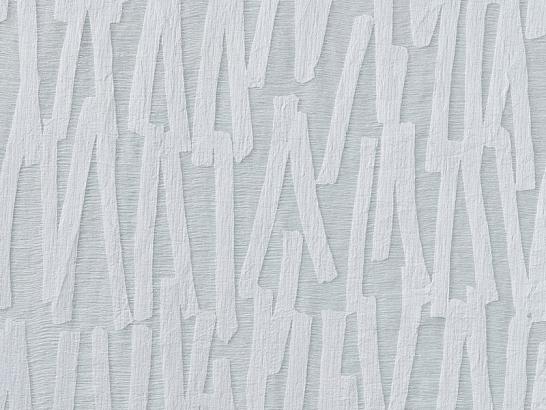 Ткань Zimmer+Rohde Strokes 10875 991