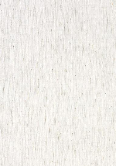 Ткань Thibaut FWW7142