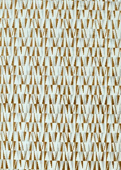 Ткань Harlequin 133496