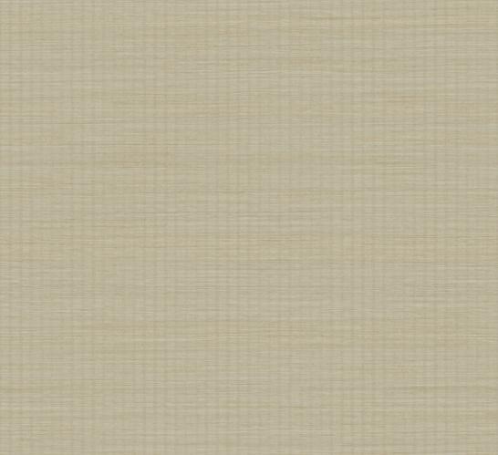 Обои виниловые на флизелине Armani / Casa Refined Structures 2 арт. 9537 GA5