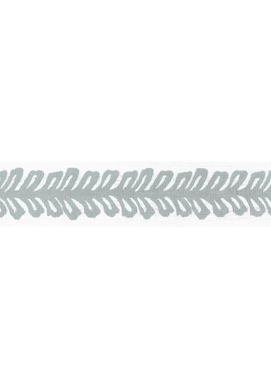 Ткань Thibaut E12042