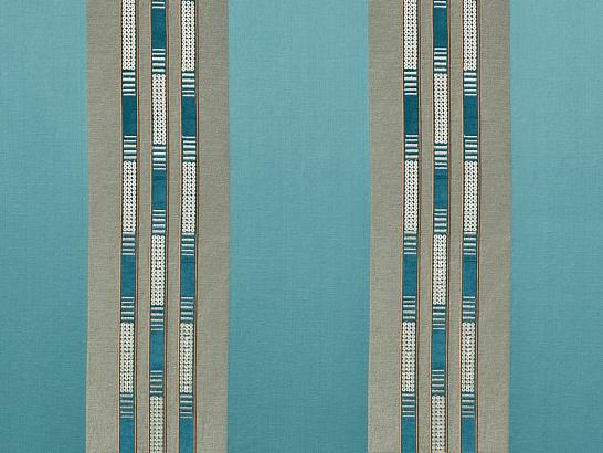 Ткань Ardecora Lusso 15466 685