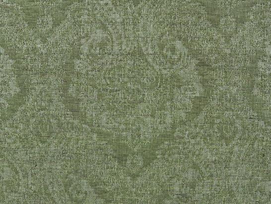 Ткань Hodsoll McKenzie Effie Gray 21266 794
