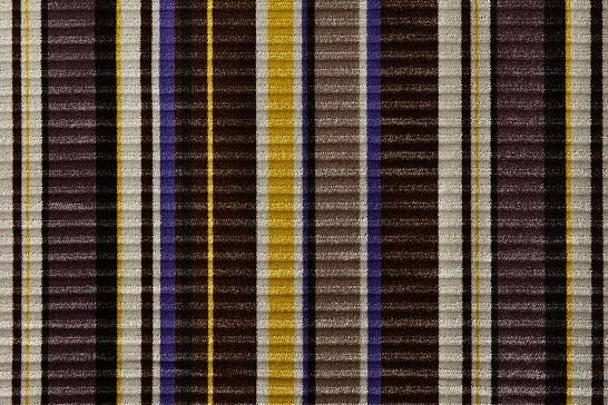 Ткань Zimmer+Rohde Infinity Stripe 10815 415