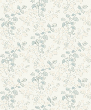 Обои Fiona Nordic Compositions Whispering Branch 590207