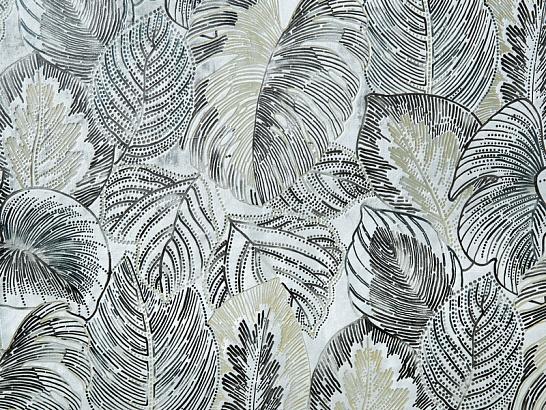 Ткань Ardecora Opale 15474 964