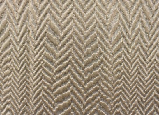 Ткань Christian Fischbacher SPA 10700.705