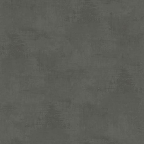 Обои виниловые на флизелине Midbec Solitar арт. 61030