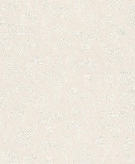 Обои флизелиновые Aquarelle Jaipur арт. 227924