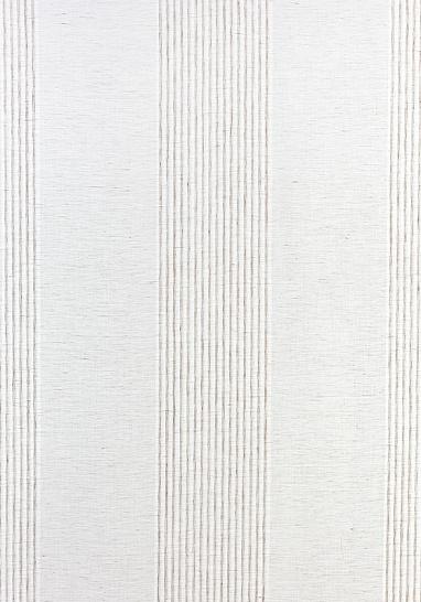 Ткань Thibaut FWW7112