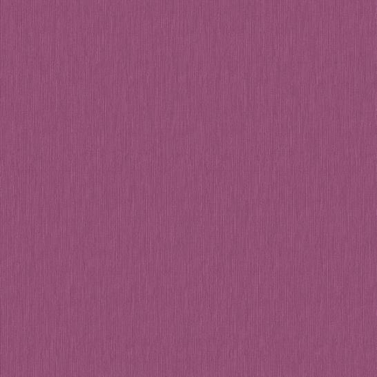 Обои виниловые на флизелине Casadeco Beauty Full Color арт. 8208 53 77 BFCO