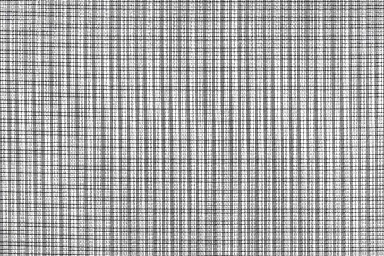 Ткань Christian Fischbacher Anti Heat 14653.305