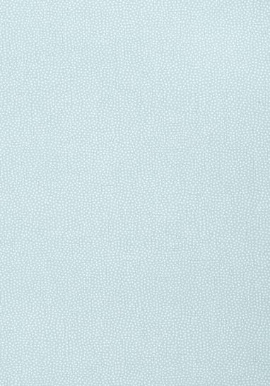 Обои флизелиновые Thibaut Paramount арт. T2968
