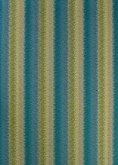 Ткань James Hare 31605/05