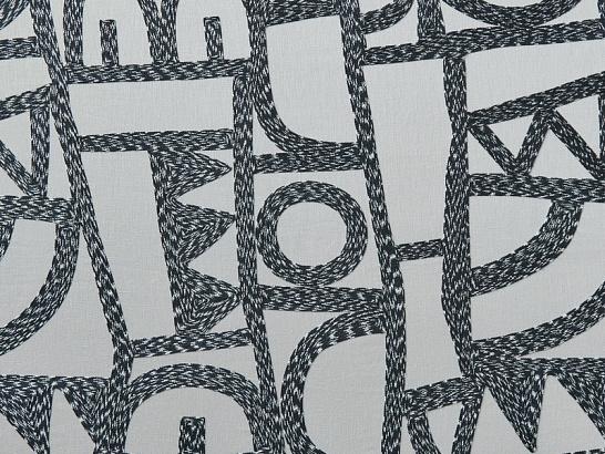 Ткань Zimmer+Rohde Tangle 10874 994