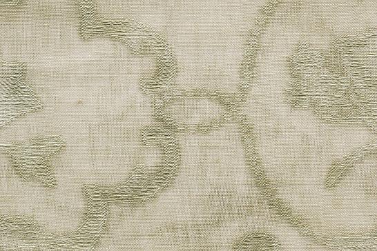 Ткань Christian Fischbacher SPA 10644.404