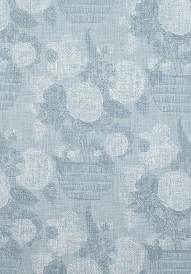 Ткань Thibaut Chestnut Hill fb F972591
