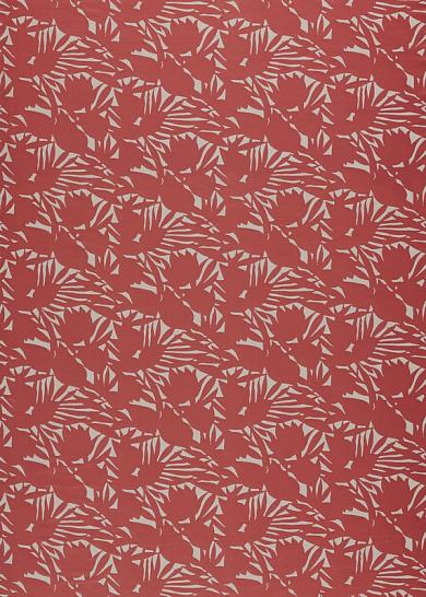 Ткань Harlequin 133466