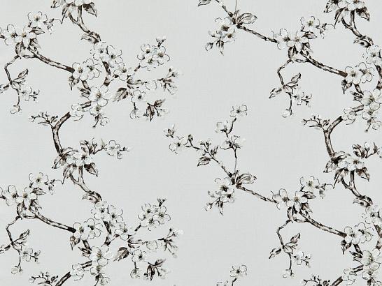 Ткань Hodsoll McKenzie Flowering 21262 981