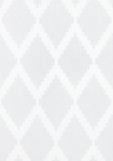 Ткань Thibaut FWW7129