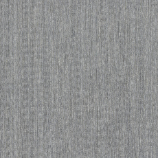 Обои виниловые на флизелине Casamance Jerico арт. 7349 10 18