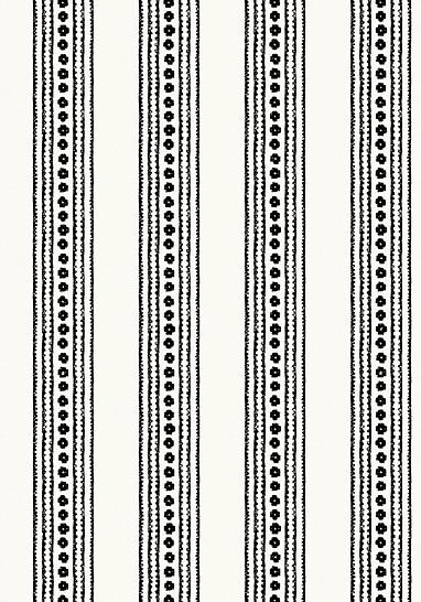 Обои бумажные Thibaut Ceylon арт. T10611