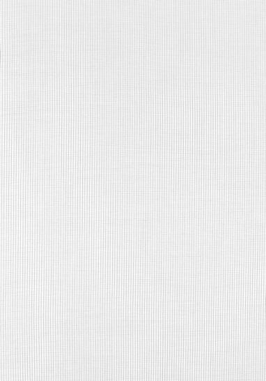 Ткань Thibaut FWW7154