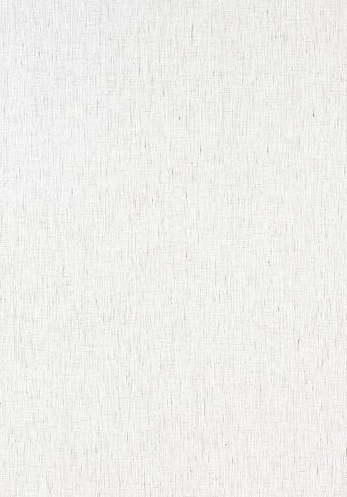 Ткань Thibaut FWW7139