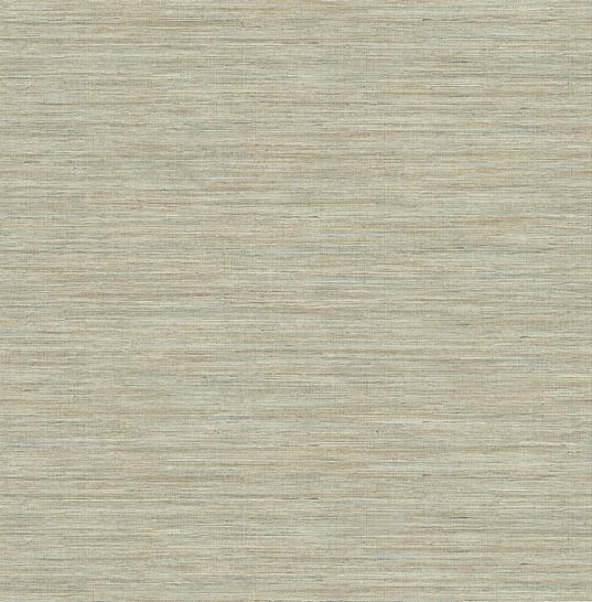 Обои ламинированная нить на бумажной основе Wallquest Textile Effects арт. 10901 SL