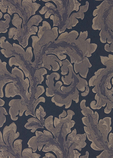 Обои флизелиновые Zoffany Phaedra Wallpapers арт. 312620