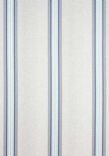 Ткань Thibaut FWW7159